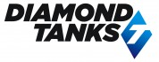 Diamond Tanks